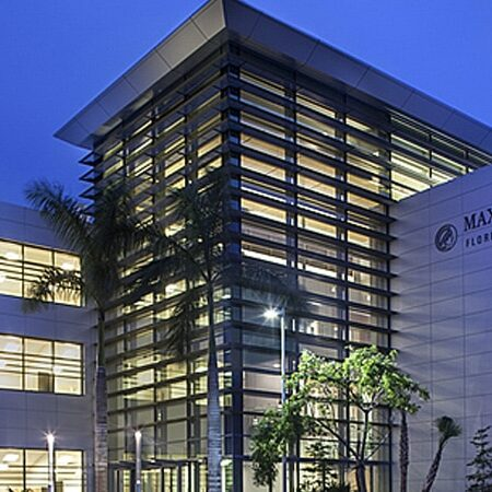 Max-Planck-Research-Institute-large