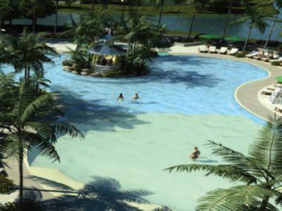 Polo Club-Pool-1